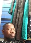 othman   omar, 36  , Dodoma