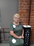 Irina, 61  , Kazan