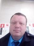 Evgeniy, 37  , Krasnodar