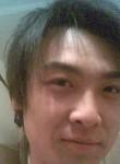 世民, 30, Bishkek