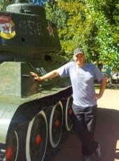 serhei, 38, Belarus, Vitebsk