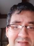 Thomas, 37  , Sankt Poelten