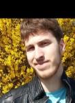 daniel, 22  , Nordheim