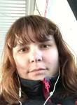 Antonina, 30  , Tolyatti