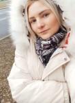 Olesya, 23  , Moscow