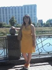 LIDIYa, 57, Ukraine, Kharkiv