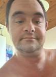 Philippe loic, 32  , Digne-les-Bains