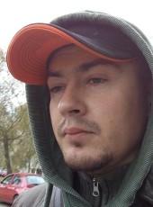 Mihhail, 33, Estonia, Tallinn