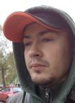 Mihhail, 33  , Tallinn