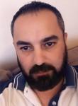 walid, 44  , Beirut