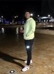 Erick, 23, Envigado