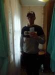 Anatoliy , 22  , Yaya
