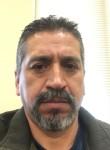 Juan Pérez , 39, Chicago