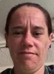 Kellie, 34  , Sittingbourne