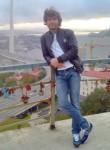 Andrii, 47 лет, Полтава