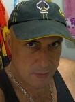 Nik Petrukha, 42, Nadvirna