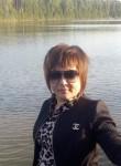 Alena, 31  , Ust-Katav