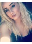 Meghan Gray, 21  , Ware