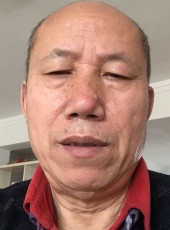 laohu, 65, China, Beijing
