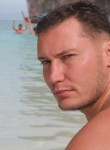vladimir, 38  , Chita