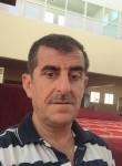 Turki, 47  , Tabuk