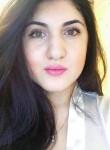 Sevda, 28  , Larnaca