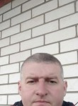 Aleksandr, 42  , Zubtsov