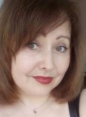 Оксана, 42, Ukraine, Sambir