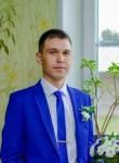 Ilya, 29, Saint Petersburg