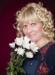 Larisa, 49, Kiev
