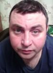 Artur, 39  , Vodnyy