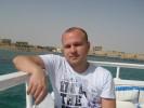 Anton, 38 - Just Me Photography 3
