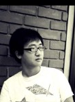 mattjew, 26  , Beijing