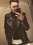 Eddy, 21  , Volklingen