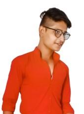 Jay Thakur, 25, India, Bhopal