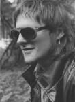 pash, 36 лет, Красная Поляна