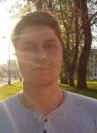Aleks, 31, Saint Petersburg