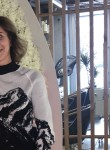 Татьяна, 38 лет, Кстово