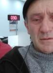 Shota, 51  , Kutaisi