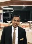 mohamed001, 30, Riyadh