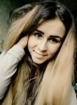 Nelya, 20  , Dobropillya