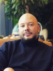 Андрей, 33, Russia, Moscow