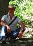 Aleksey, 37, Chelyabinsk