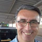 Emilio, 48  , Arucas