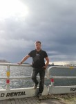 Anatoliy, 42, Kamieniec Podolski