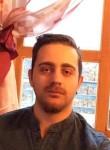 Taulant, 27  , Gjilan