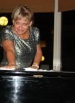 Elena, 54  , Naro-Fominsk