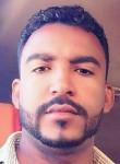 محمد, 18  , Khartoum