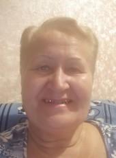 Tatyana, 70, Russia, Perm