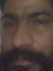 Harman, 25, India, Jaipur